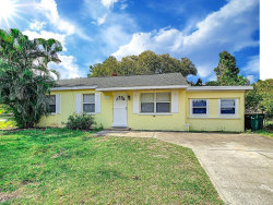 Photo of 1399 Lenora Drive, Merritt Island, FL 32952 (MLS # 868183)