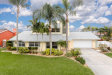 Photo of 471 Lighthouse Landing Street, Satellite Beach, FL 32937 (MLS # 868220)
