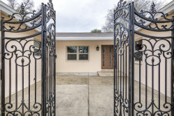 Photo of 1245 La Brea Avenue, Titusville, FL 32780 (MLS # 868253)