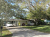 Photo of 332 Eighth Avenue, Indialantic, FL 32903 (MLS # 868277)