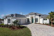 Photo of 3532 Durksly Drive, Melbourne, FL 32940 (MLS # 868370)