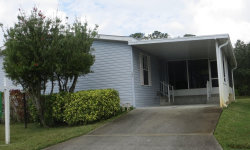 Photo of 565 Outer Drive, Cocoa, FL 32926 (MLS # 868420)