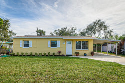 Photo of 219 Crown Boulevard, Melbourne, FL 32901 (MLS # 868422)