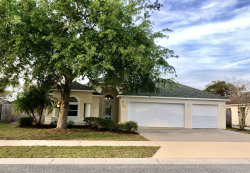 Photo of 4118 Rolling Hill Drive, Titusville, FL 32796 (MLS # 868462)