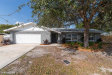 Photo of 1549 Lime Drive, Melbourne, FL 32935 (MLS # 868493)