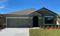 Photo of 5944 Orsino Lane, Cocoa, FL 32926 (MLS # 868550)