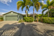 Photo of 309 W Exeter Street, Satellite Beach, FL 32937 (MLS # 868565)