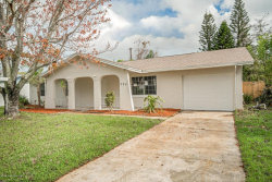 Photo of 994 Boxford Lane, Rockledge, FL 32955 (MLS # 868581)