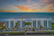 Photo of 581 Highway A1a, Unit 302, Satellite Beach, FL 32937 (MLS # 868589)
