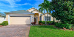 Photo of 871 Indian Oaks Drive, Melbourne, FL 32901 (MLS # 868635)