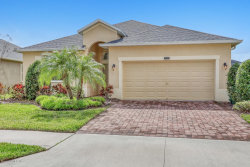 Photo of 3241 Anza Street, Melbourne, FL 32940 (MLS # 868691)
