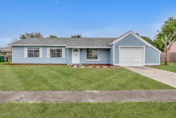 Photo of 1074 Hampshire Avenue, Palm Bay, FL 32905 (MLS # 868693)