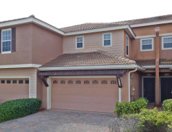 Photo of 1795 Noel Place, Unit 103, Melbourne, FL 32935 (MLS # 868721)