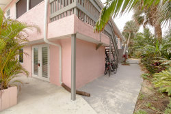 Photo of 111 S Atlantic Avenue, Cocoa Beach, FL 32931 (MLS # 868765)