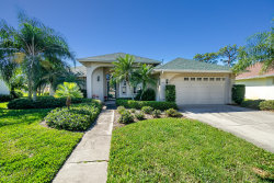 Photo of 2105 Durban Court, Rockledge, FL 32955 (MLS # 868813)