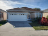 Photo of 1057 S Fork Circle, Melbourne, FL 32901 (MLS # 868873)