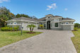 Photo of 804 Whimsical Lane, Malabar, FL 32950 (MLS # 868895)