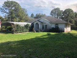 Photo of 3605 Canaveral Groves Boulevard, Cocoa, FL 32926 (MLS # 868921)