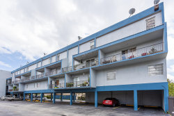 Photo of 399 NW 72nd Avenue, Unit 310, Miami, FL 33165 (MLS # 869104)