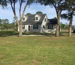 Photo of 4705 Knoxville Avenue, Cocoa, FL 32926 (MLS # 869256)