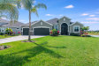 Photo of 3554 Archdale Street, Melbourne, FL 32940 (MLS # 869269)