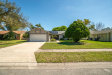 Photo of 818 Pine Shadows Avenue, Rockledge, FL 32955 (MLS # 869337)