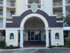 Photo of 701 Solana Shores Drive, Unit 406, Cape Canaveral, FL 32920 (MLS # 869704)