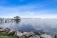 Photo of 1316 S Riverside Drive, Indialantic, FL 32903 (MLS # 869876)