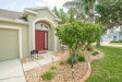 Photo of 5311 Turnstone Court, Viera, FL 32955 (MLS # 870111)