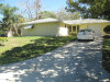 Photo of 1118 Landsdowne Drive, Sebastian, FL 32958 (MLS # 870140)