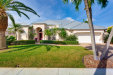 Photo of 144 Oxford Court, Indialantic, FL 32903 (MLS # 870245)