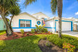 Photo of 348 Las Olas Drive, Melbourne Beach, FL 32951 (MLS # 870315)
