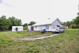 Photo of 98 N Bay Street, Fellsmere, FL 32948 (MLS # 870384)