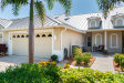 Photo of 127 Aquarina Boulevard, Melbourne Beach, FL 32951 (MLS # 870603)