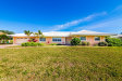 Photo of 1956 Shore View Drive, Indialantic, FL 32903 (MLS # 870717)