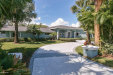 Photo of 504 Shannon Avenue, Melbourne Beach, FL 32951 (MLS # 870731)