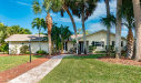 Photo of 1617 Pine Street, Melbourne Beach, FL 32951 (MLS # 870872)