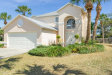 Photo of 515 Magnolia Avenue, Melbourne Beach, FL 32951 (MLS # 870885)