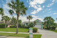 Photo of 221 Ivory Drive, Melbourne Beach, FL 32951 (MLS # 870887)