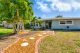 Photo of 611 Mango Drive, Melbourne Beach, FL 32951 (MLS # 870977)