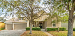 Photo of 14291 Southern Red Maple Drive, Orlando, FL 32828 (MLS # 871224)