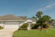 Photo of 200 Glengarry Avenue, Melbourne Beach, FL 32951 (MLS # 871240)