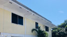 Photo of 419 Ocean Avenue, Unit 406, Melbourne Beach, FL 32951 (MLS # 871455)