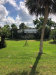 Photo of 4895 Hemp Way, Cocoa, FL 32926 (MLS # 871525)