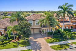 Photo of 439 Montecito Drive, Satellite Beach, FL 32937 (MLS # 871567)