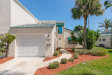 Photo of 27 Emerald Court, Satellite Beach, FL 32937 (MLS # 871628)