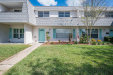 Photo of 407 Blue Jay Lane, Unit 65, Satellite Beach, FL 32937 (MLS # 871727)