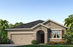 Photo of 510 Forest Trace Circle, Titusville, FL 32780 (MLS # 871732)