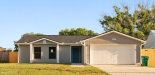 Photo of 5020 Fleetwood Place, Cocoa, FL 32926 (MLS # 871943)
