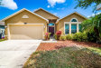 Photo of 3850 Aria Drive, Melbourne, FL 32904 (MLS # 871990)